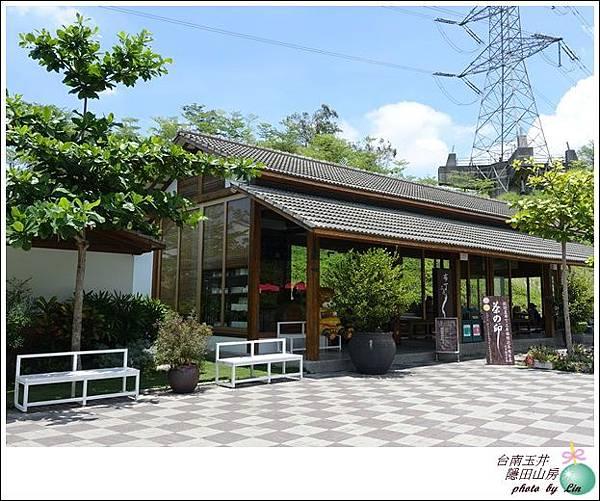 台南玉井隱田 (103)