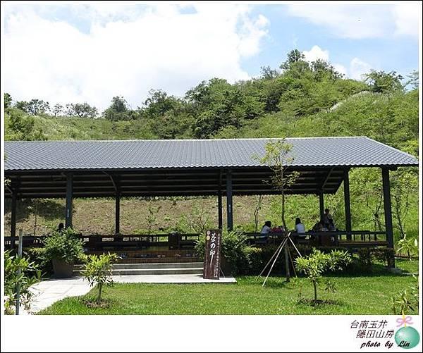 台南玉井隱田 (108)