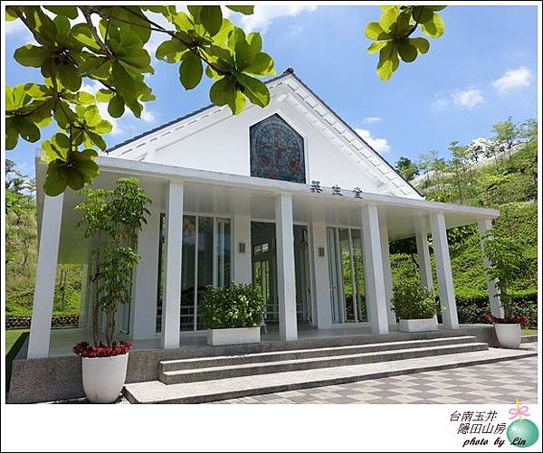 台南玉井隱田 (79)
