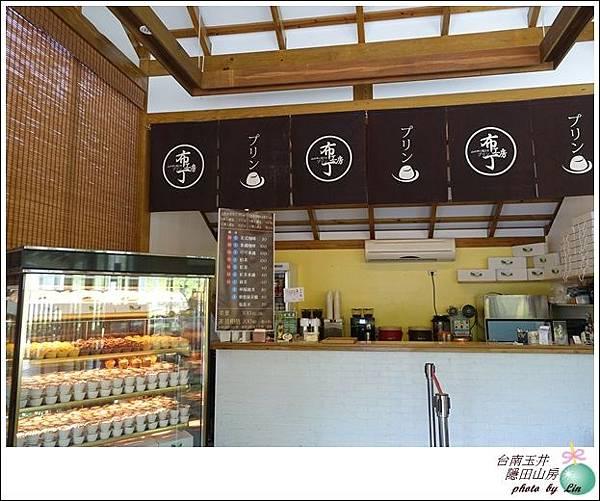 台南玉井隱田 (87)