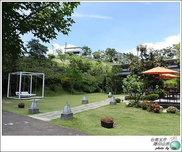 台南玉井隱田 (136)