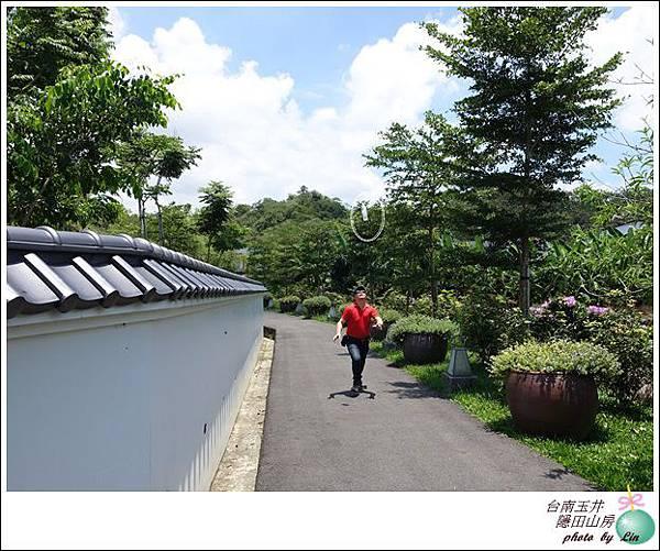 台南玉井隱田 (125)