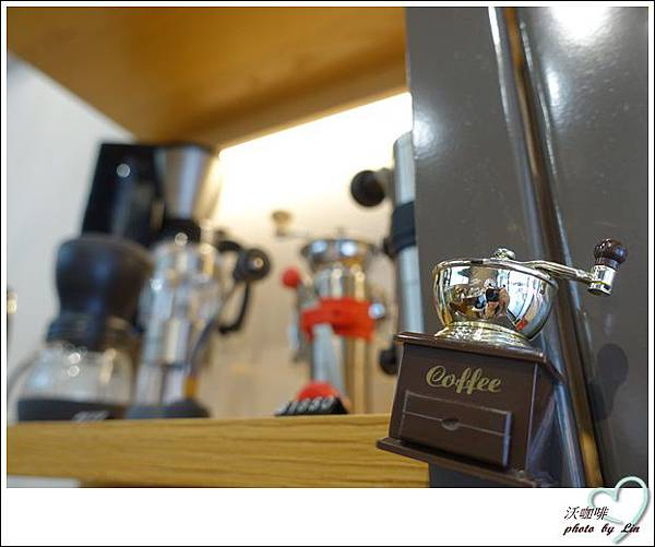 沃咖啡 (76)