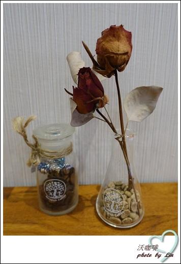 沃咖啡 (99)