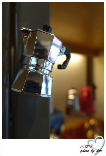 沃咖啡 (78)