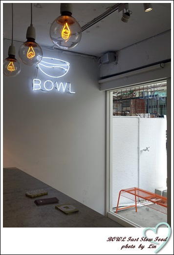 BOWL (79)