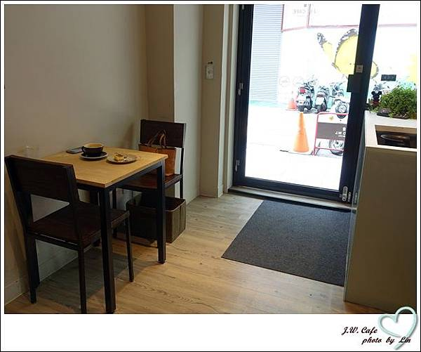 JW cafe (19)