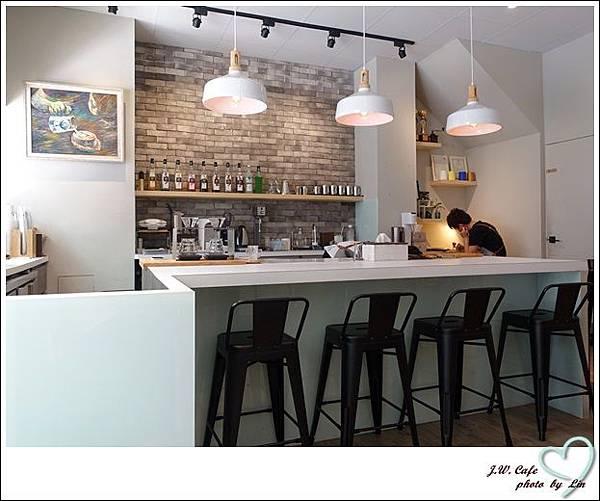 JW cafe (30)