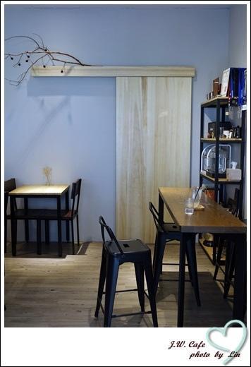 JW cafe (47)
