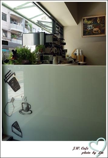 JW cafe (6)
