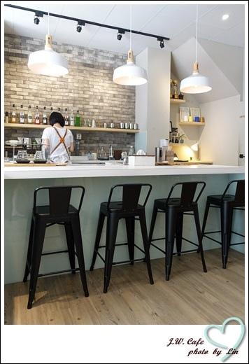 JW cafe (5)