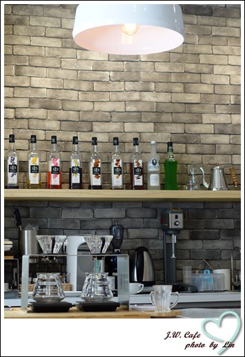 JW cafe (8)