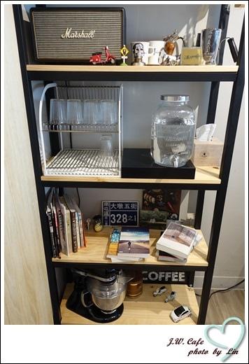 JW cafe (20)
