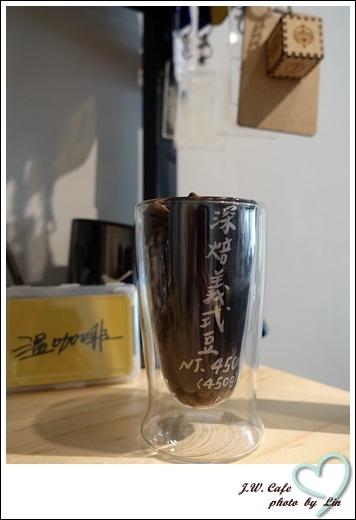 JW cafe (25)