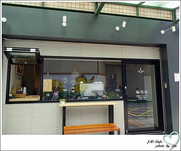JW cafe (39)