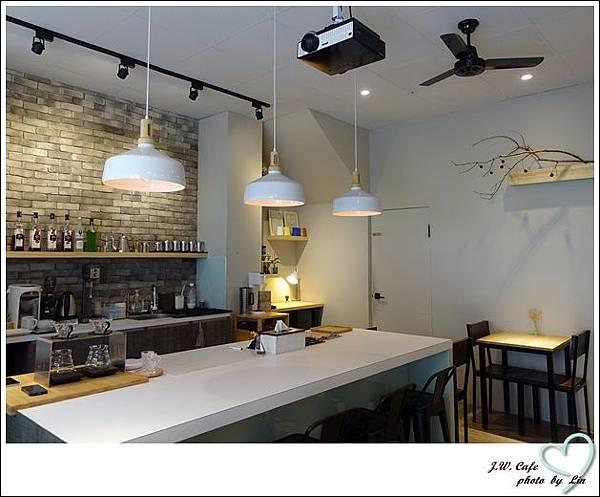 JW cafe (46)
