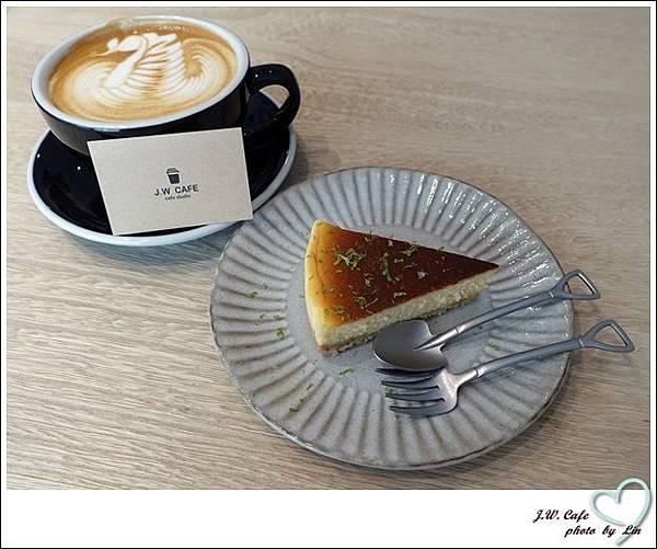 JW cafe (11)