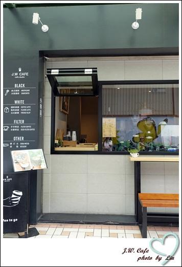 JW cafe (42)