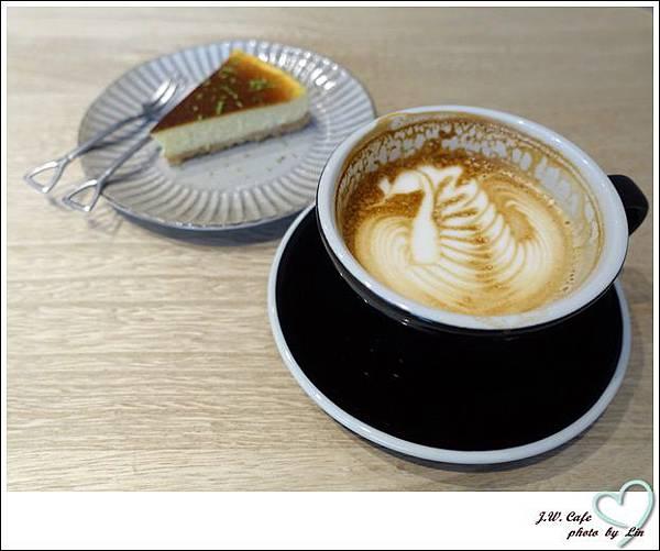 JW cafe (18)