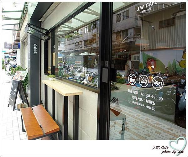 JW cafe (35)