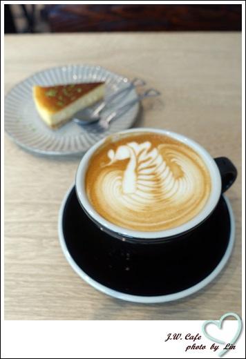 JW cafe (15)