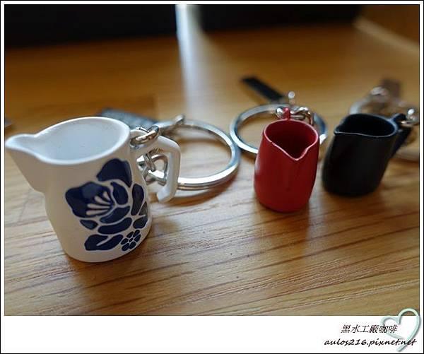 黑水工廠咖啡館 (11)