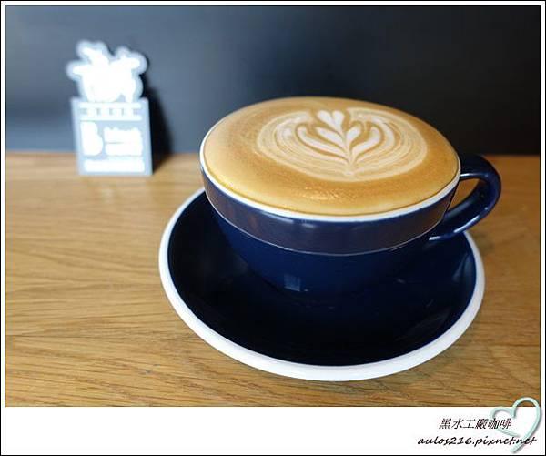 黑水工廠咖啡館 (17)