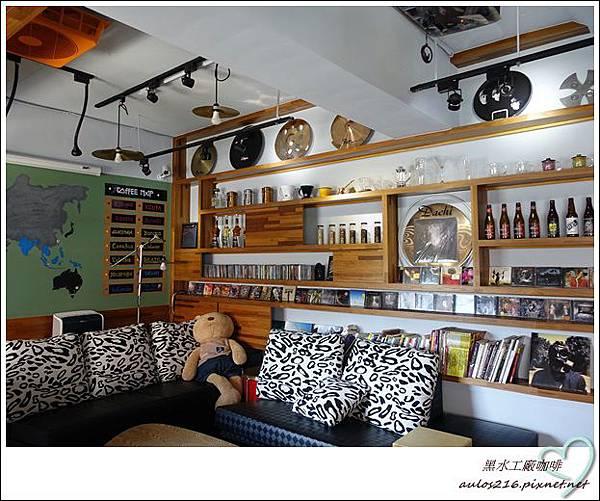 黑水工廠咖啡館 (34)