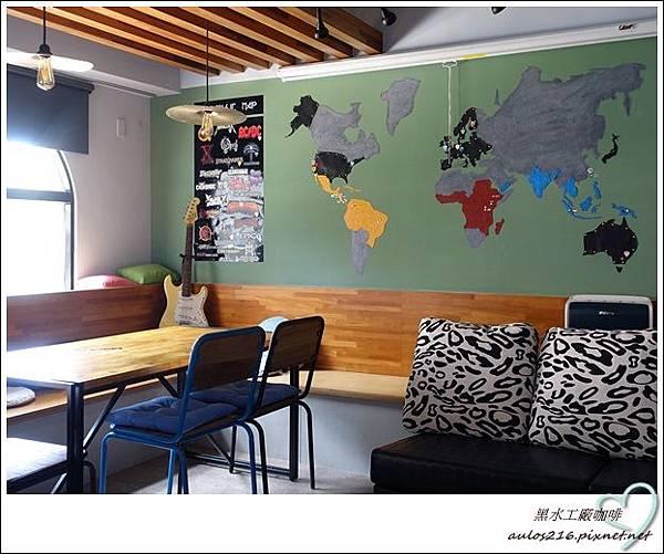 黑水工廠咖啡館 (29)