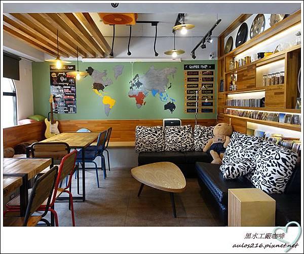 黑水工廠咖啡館 (42)
