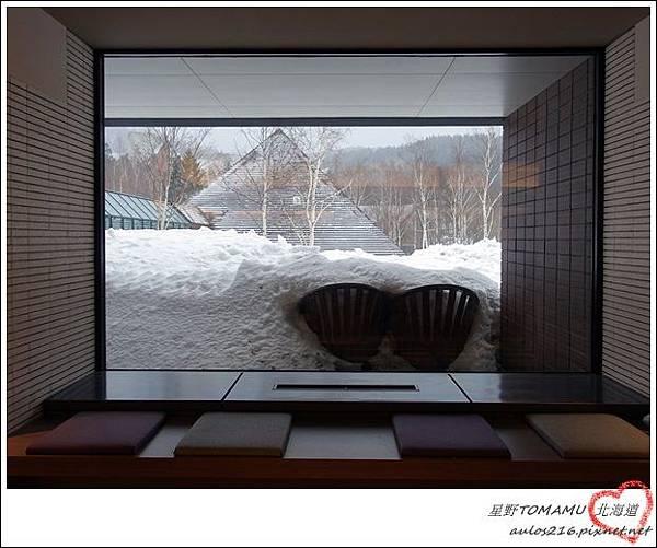 2017北海道 (13)