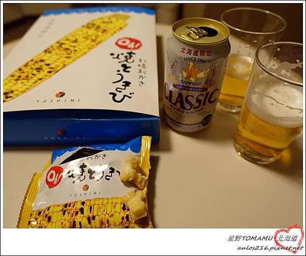 2017北海道 (143)