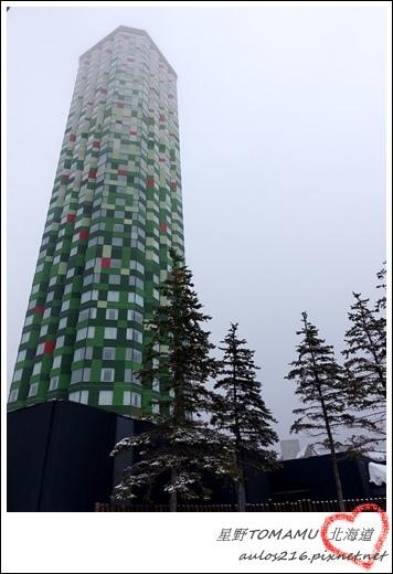 2017北海道 (252)