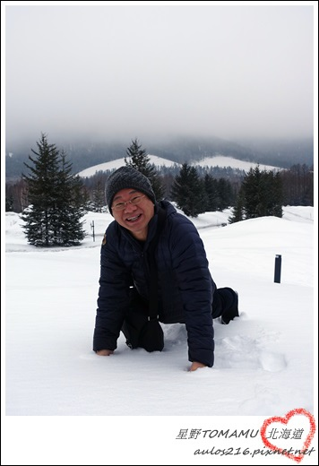 2017北海道 (159)