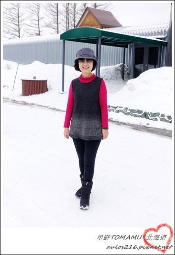 2017北海道 (285)
