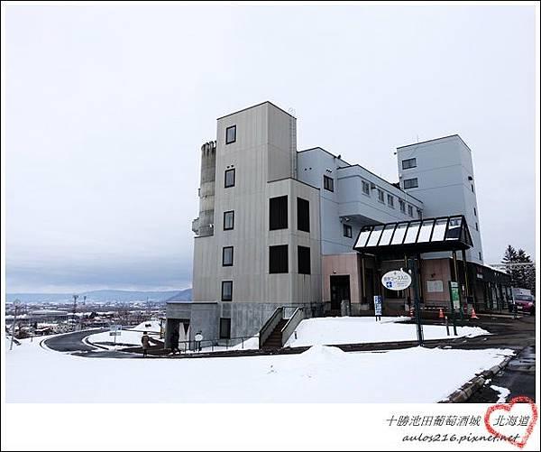 2017北海道 (290)
