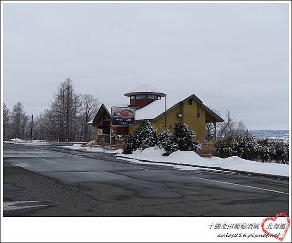 2017北海道 (311)