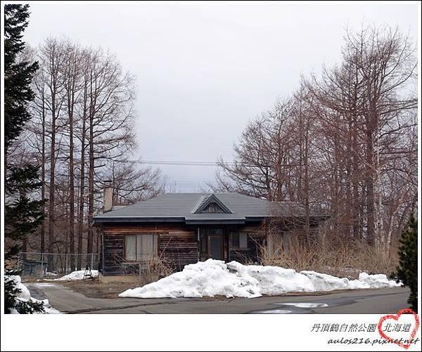 2017北海道 (364)