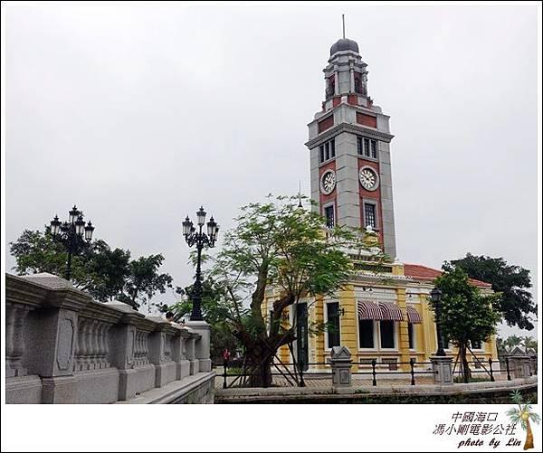 海南島 129