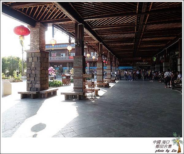 海南島 202
