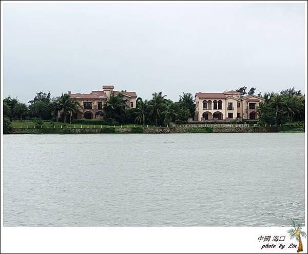 海南島 179