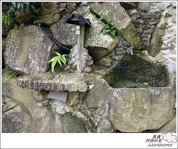 阿將的家(25露) (89)