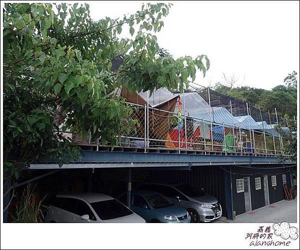 阿將的家(25露) (111)