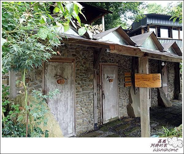 阿將的家(25露) (47)