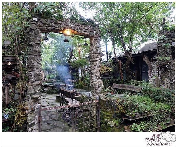 阿將的家(25露) (126)