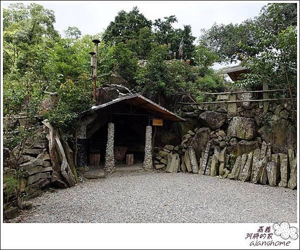 阿將的家(25露) (46)