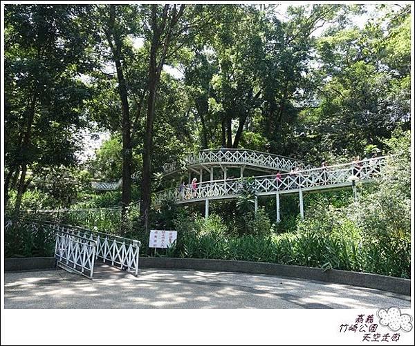 阿將的家(25露) (2)
