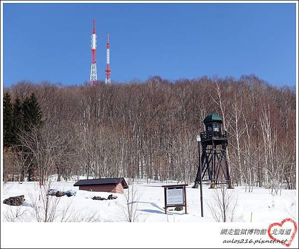 2017北海道 (989)