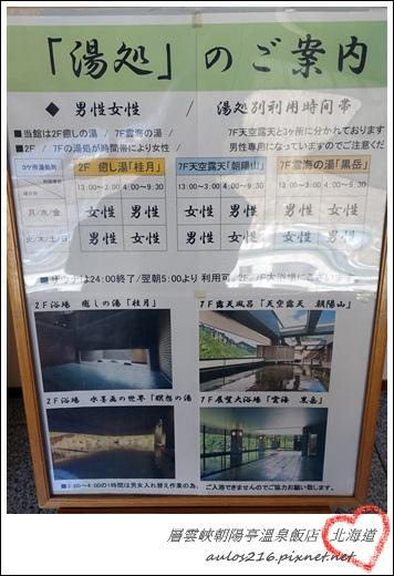 2017北海道 (1078)