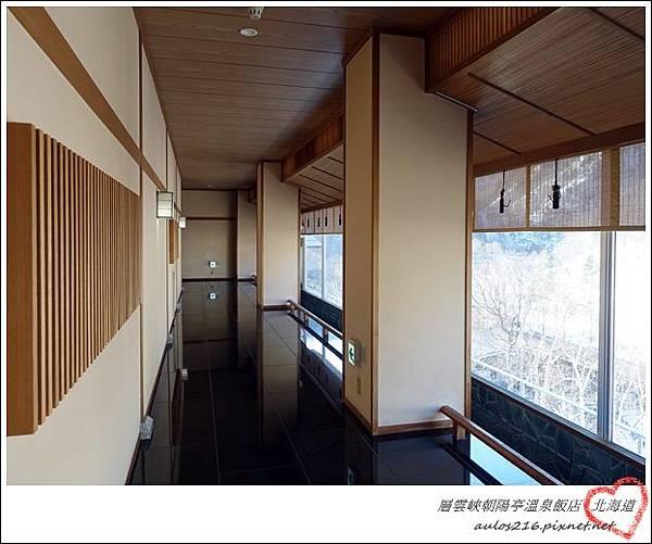 2017北海道 (1080)